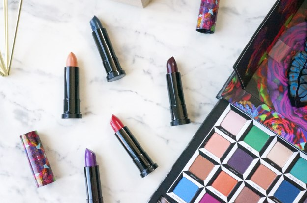 urban-decay-alice-lipsticks