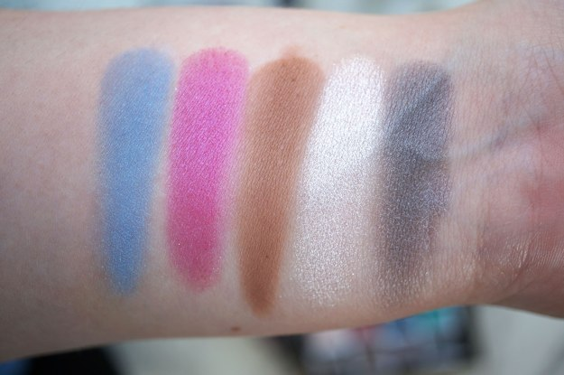 urban-decay-alice-palette-swatches-row-4
