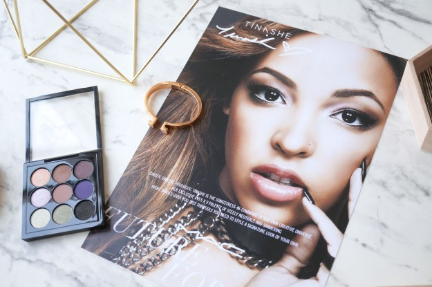 MAC-Future-Forward--Tinashe-Eyes-X-9-Palette-review