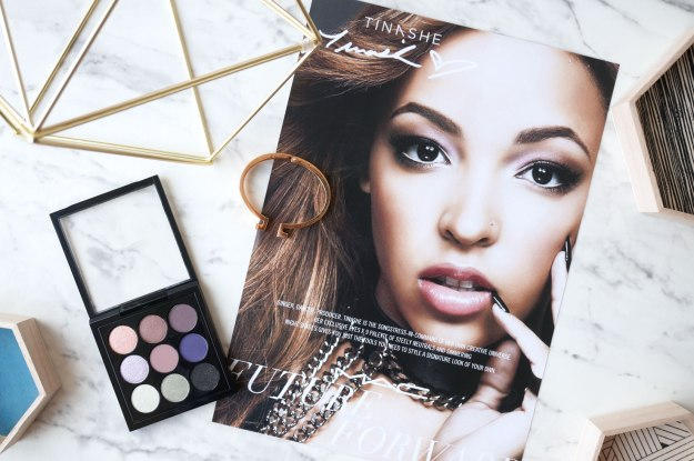 MAC-Future-Forward---Tinashe-Eyes-X-9-Palette