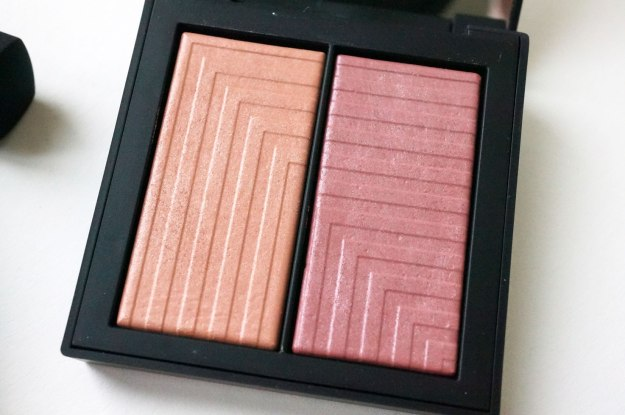 NARS-Summer-2016-Under-Cover-dual-intensity-blush-sexual-content