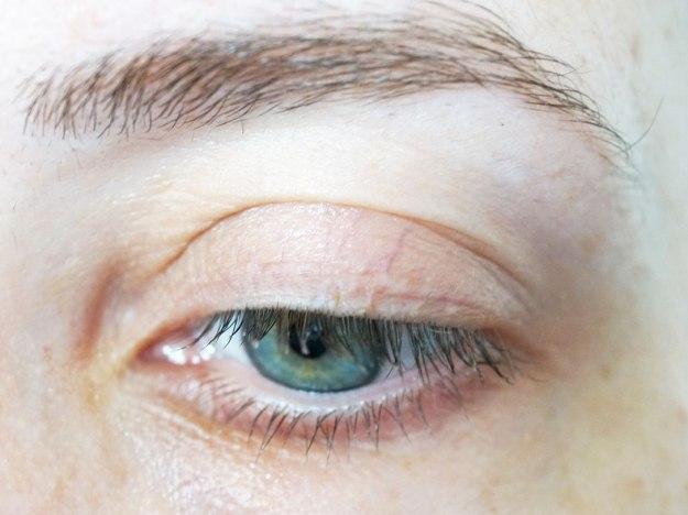 eyelashes-after