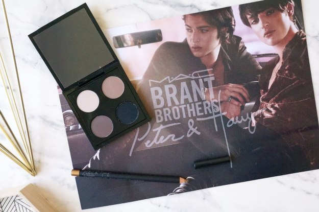 MAC-Brant-Brothers-Limited-Edition-Collection