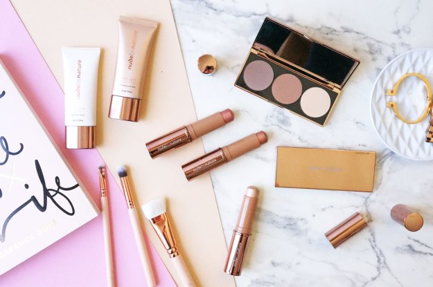 Nude-By-Nature-Highlight-and-Contour-Collection