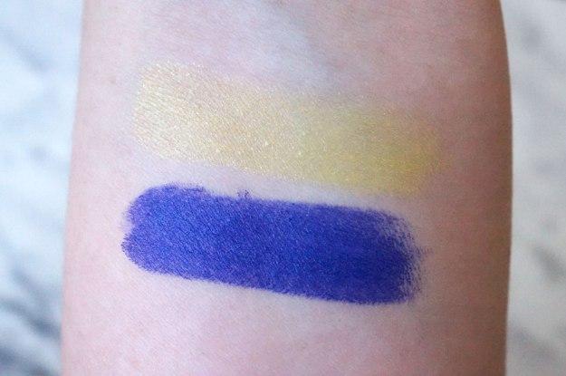 mac-good-luck-trolls-lipstick-swatches