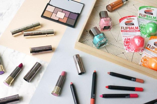 new-in-beauty-summer-2016-makeup