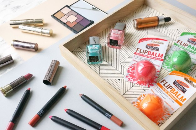 new-in-beauty-summer-2016-review