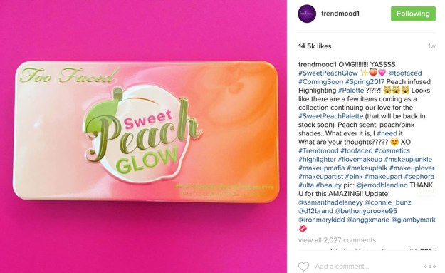 too-faced-sweet-peach-glow-palette