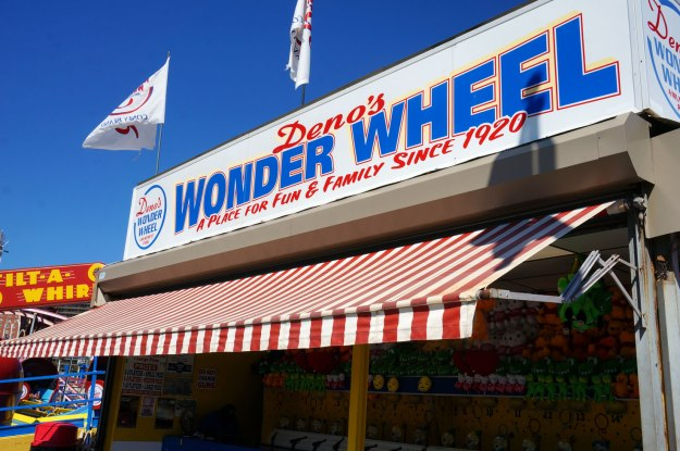 coney-island-denos-wonder-wheel