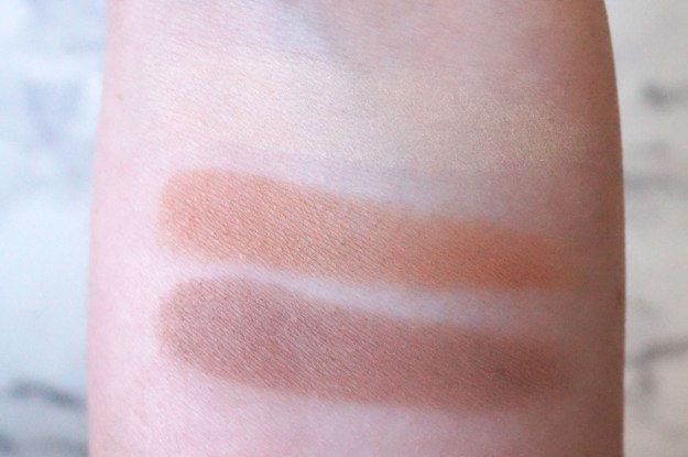 nude-by-nature-contour-palette-swatches