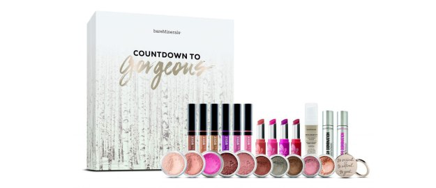 bareminerals-countdown-to-gorgeous-advent-calendar