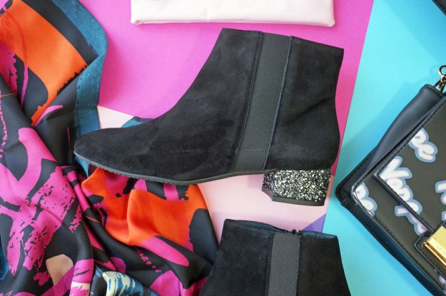 carvela-rink-boots-review