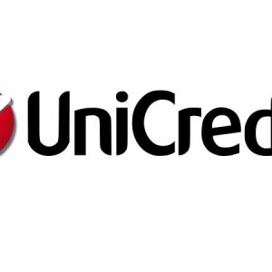 Anacap Acquires $1.34 Billion Of Bad Loans From Unicredit