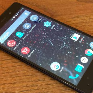 Blackphone 2 Released By Silent Circle