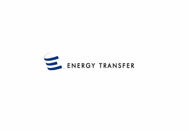 Energy Transfer To Acquire Williams Cos. After A Long Pursuit