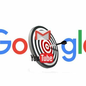 Google To Show More Relevant Ads In Search Results, YouTube And Gmail