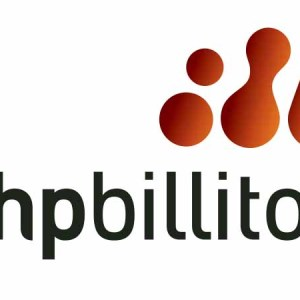 RPT-BHP Billiton's Spin Off May Have Cautionary For Alcoa