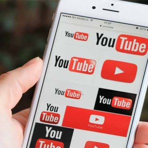 YouTube To Introduce Ads-Free Platform In October