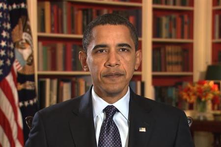 Barack Obama Says Donald Trump Will Not Be Next President