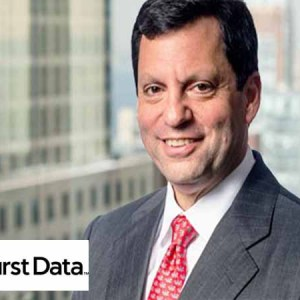 First Data Co Expecting To Sell $3.7 Billion Shares