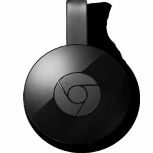 Google Adds Power And Speed To Chromecast Video Streaming Devices