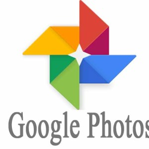 Google Releases The Renewed Photos App For iOS With Interesting Features