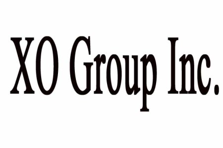 Internet Company XO Group To Acquire Gigmasters For $8.5 Million