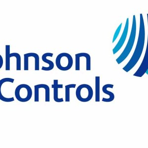 Johnson Controls Inc Talks To Acquire Battery Maker Enersys