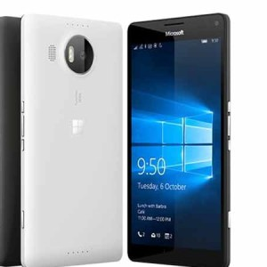 Microsoft Lumia 950 And 950XL Details Leaked Online