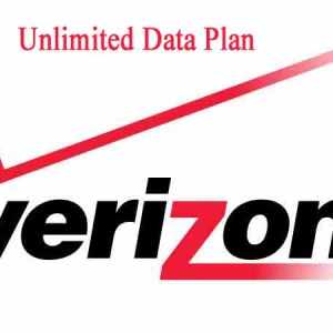 Price Of Unlimited Data Plan By Verizon Increased By $20