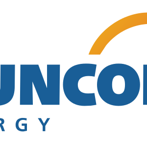 Suncor Offer $4.3 Billion To Acquire Canadian Oil Sands