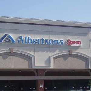 Supermarket Albertsons To Raise New Shares Up To $1.7 Billion