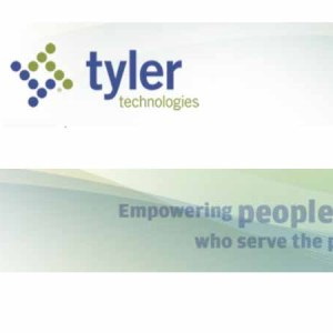 Tyler Technologies To Buy New World Systems For $670 Million