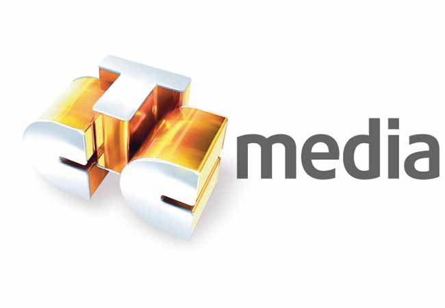 UTH Russia Buys 75% Stake From CTC Media