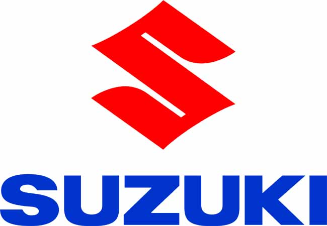 Volkswagen To Buy 1.5% Stake From Suzuki