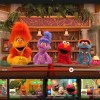 YouTube Kids Service Focused On Children Gets Updated