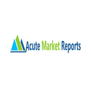 2017 Global Report the Vacuum Gas Oil Market Analysis, Market Size, Market Share, Market Growth, Trend, Market Capacity, Production, Revenue, Price, Gross Margin and Forecast 2022 by Acute Market Reports