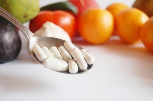 Global Chewable Vitamins and Supplements Market 2017 to 2022 – Global States Industry, Analysis,Growth and Forecast – Acute Market Reports