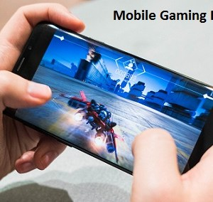 Mobile Gaming Market Size, Share, Growth, Trends, Strategies, Analysis and Forecast 2018 to 2026: Credence Research