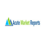 CyberKnife Robotic Radiosurgery System Sales Market Research Report Now Available at Acute Market Reports