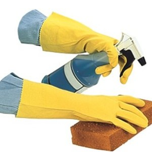 Industrial Gloves Market (9.3% CAGR) 2017 to 2025: Global Industry Size, Share, Growth, Trends and Forecast