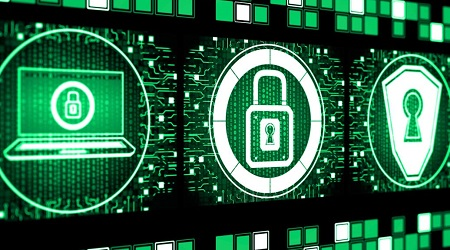 Industrial Cyber Security Solutions And Services Market will be growing at a CAGR of 10.3% during the forecast 2019 To 2027