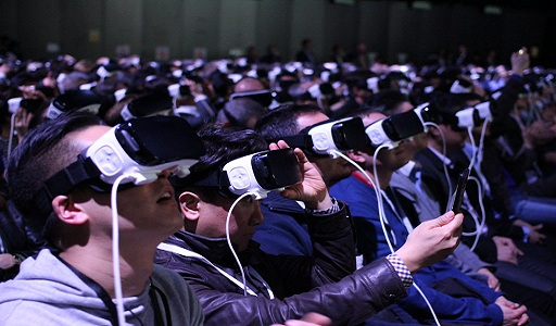 VR Content Creation Market is set to grow with a CAGR of 67.0% during the forecast period 2019 to 2027