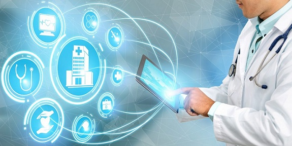 Healthcare Cyber Security Market will be growing at a CAGR of 13% during the forecast 2016 to 2023