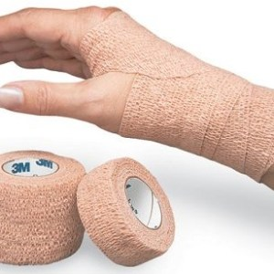 Global Silver Wound Dressing Market Is Expected To Reach US$ 14.7 Bn By 2025 | Credence Research