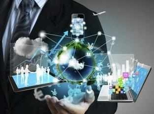 Big Data Analytics Market will be growing at a CAGR of 12.3% during the forecast 2019 to 2027