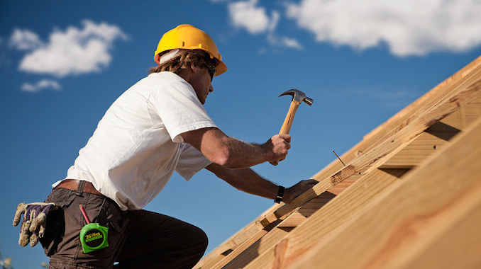 denver-roofing-companies