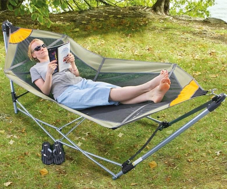 portable-folding-hammock-e1413504665365-1024x852
