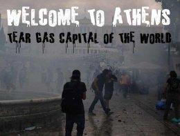 athens_gas_capital