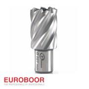 euroboor-3